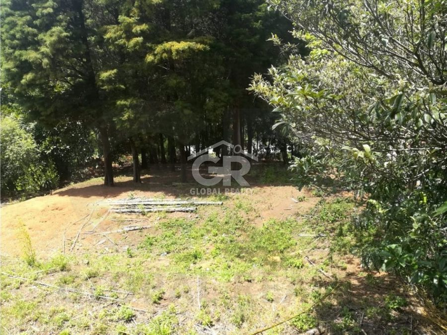 venta de lote residencial en patarra desamparados san josecr 1203