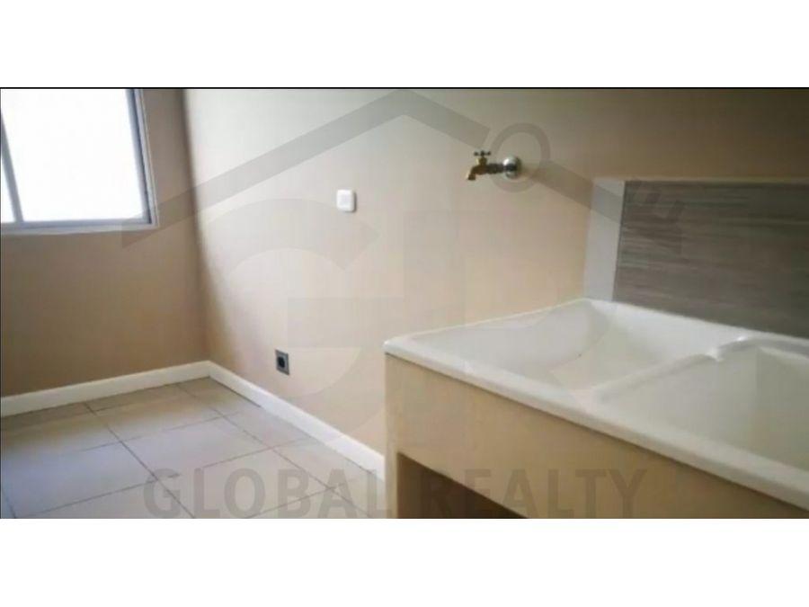 alquiler de apartamento en condominio en tres rios cartagocr 1420