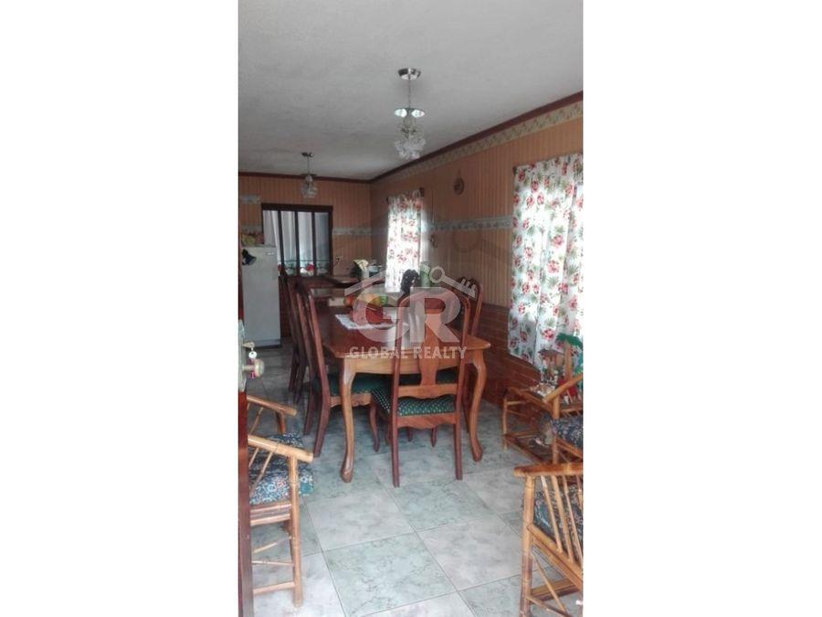 venta de casa residencial en palomo de orosi cartagocr 1138