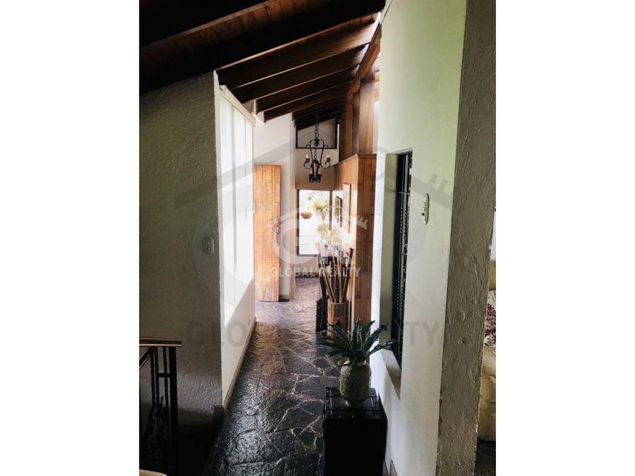 venta de casa en san ramon de tres rios la union cartagocr 1570