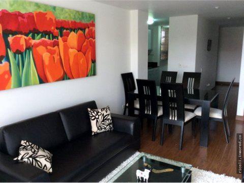 venta apartamento calle 104 molinos norte