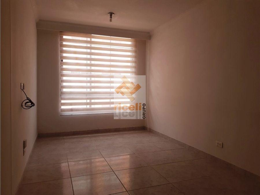 vende apartamento montecarlo ii villas de granada ave ao1137