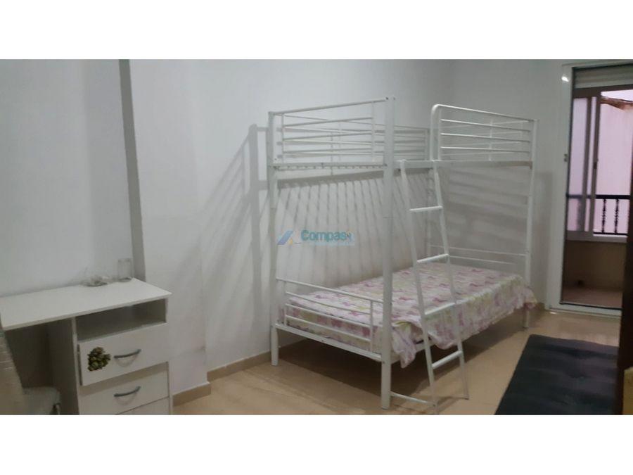 comodo apartamento en san isidro granadilla de abona tenerife