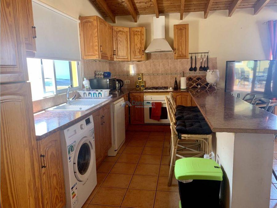 casa con vista panoramica a la venta en buzanada arona sc de tenerife