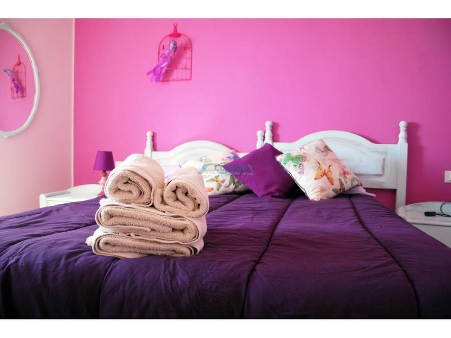 se vende albergue juvenil en santiago del teide tenerife