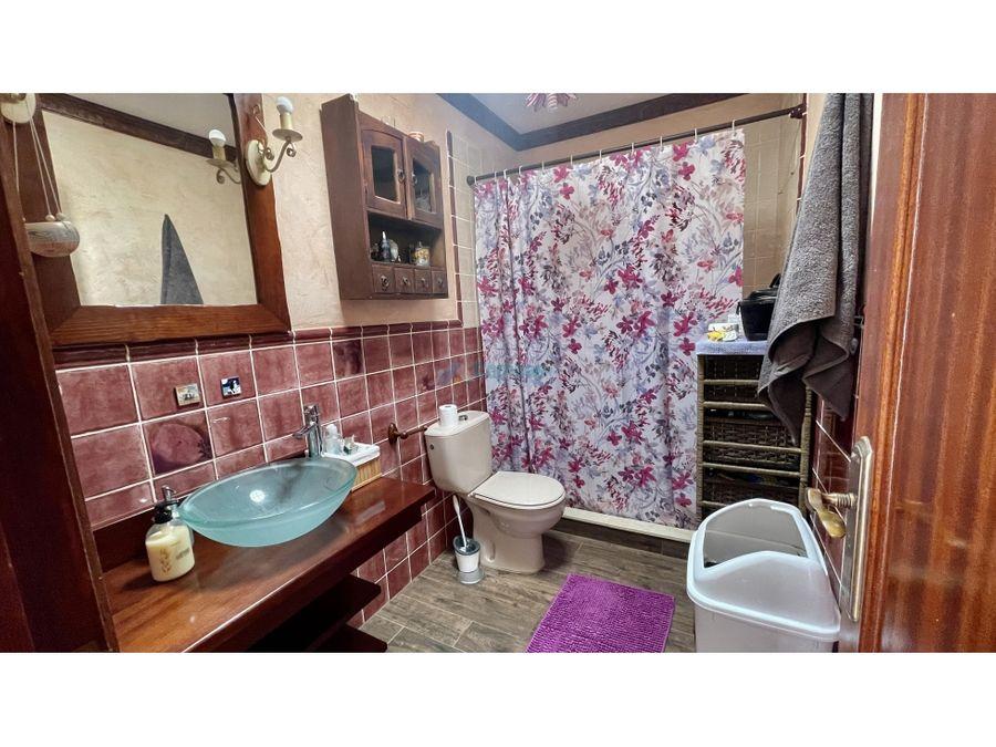 se vende apartamento tipo bungalow en san eugenio alto adeje