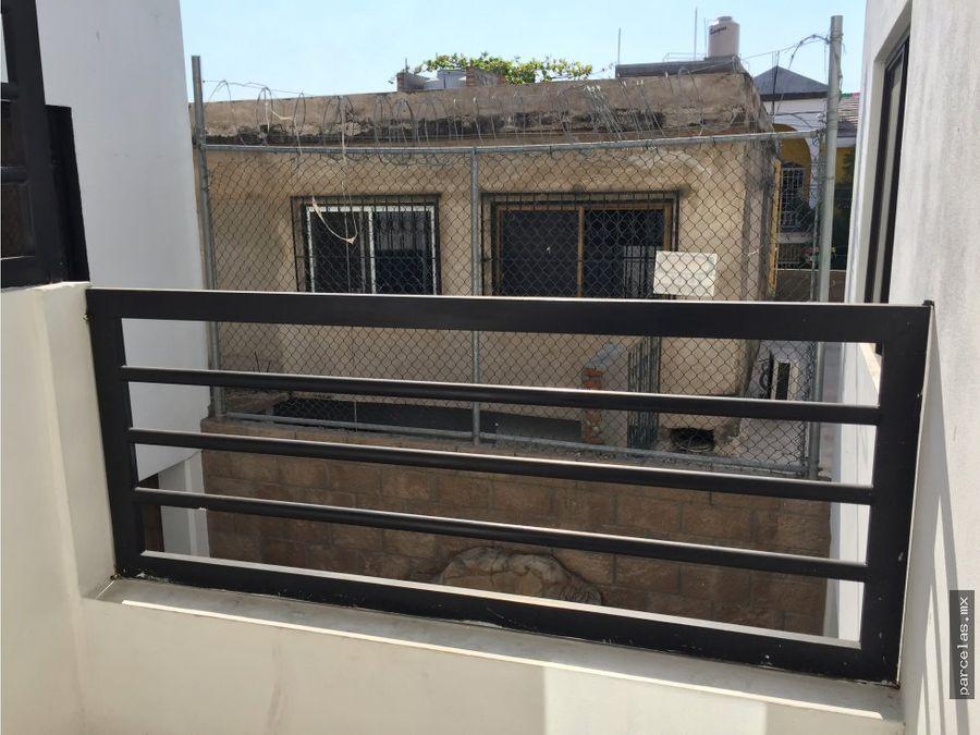 departamentos con alberca familiares en mazatlan