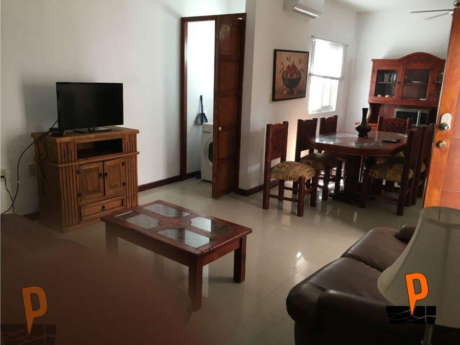 building 4 units for sale in sabalo mazatlan