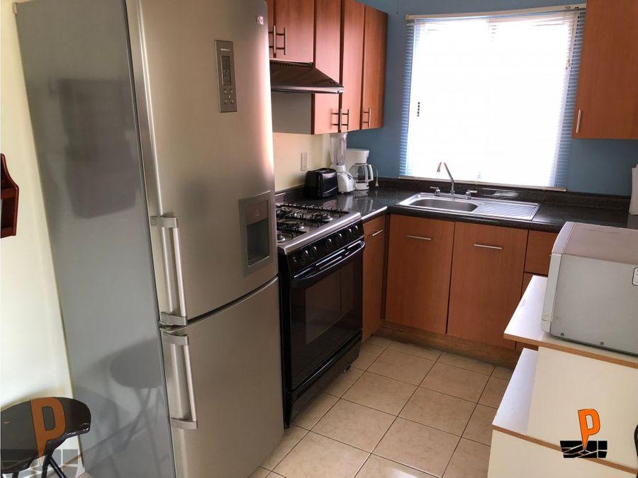 apartment a at la mojarra sabalo country mazatlan