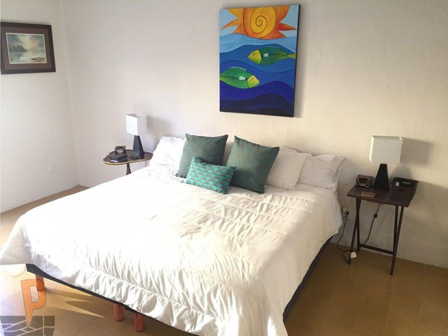 apartment olas altas mazatlan