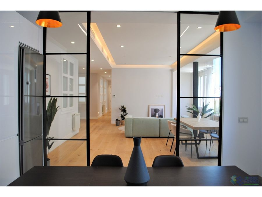 se vende piso en calle alcala madrid espana ve02 311es co