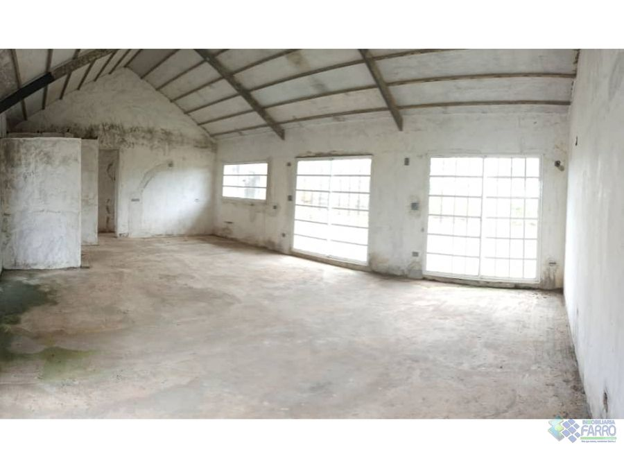 se vende casa en urb san miguel ve01 0857sm mf