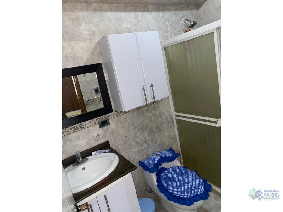 se vende apartamento en lecheria ve02 351anz nr