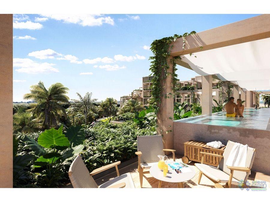 se vende corasol the village resort residences mexico ve02 354mex co