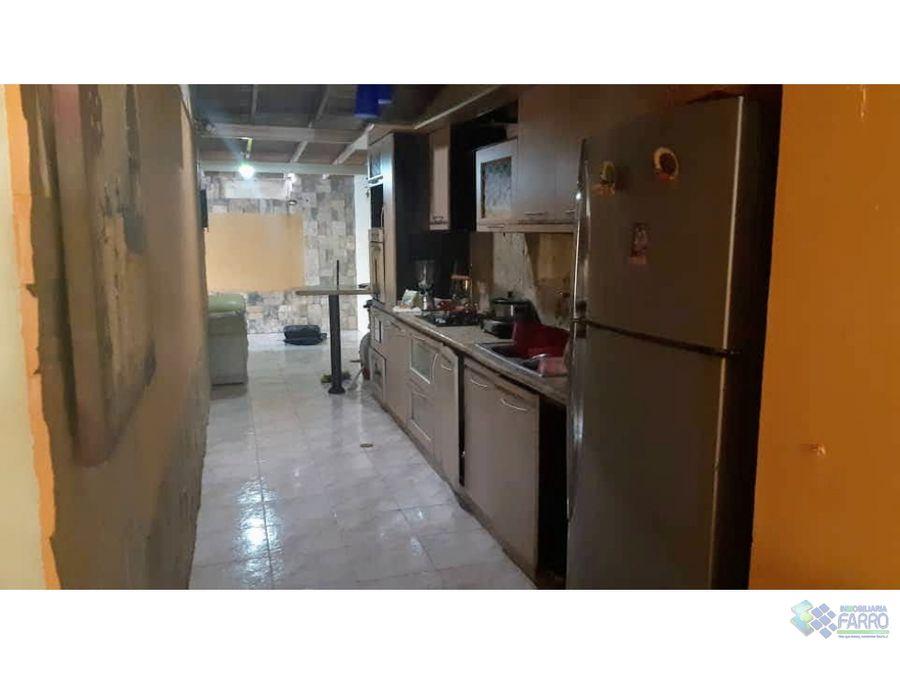 se vende casa en urb las delicias ii ve01 0874zi mjm