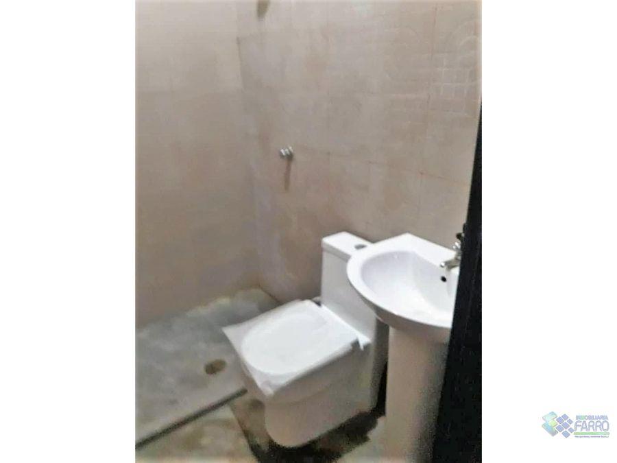 se vende edificio en el sector centro tucupita ve02 367ted jp