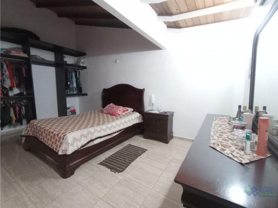 se vende casa en urb terrazas del norte ve01 0877st mm