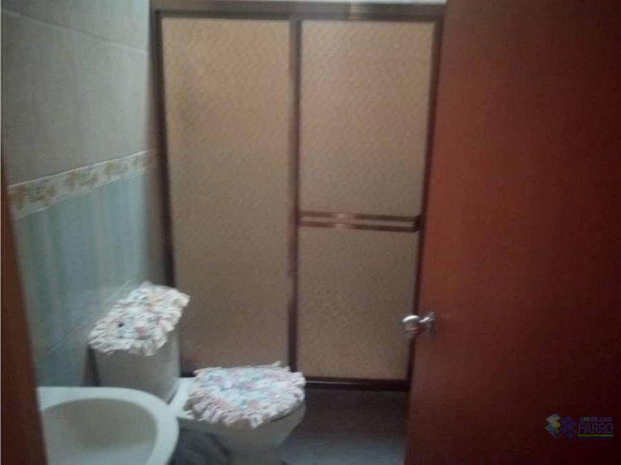 se vende casa en urb los portales zona este de matruin ve02 371se sg