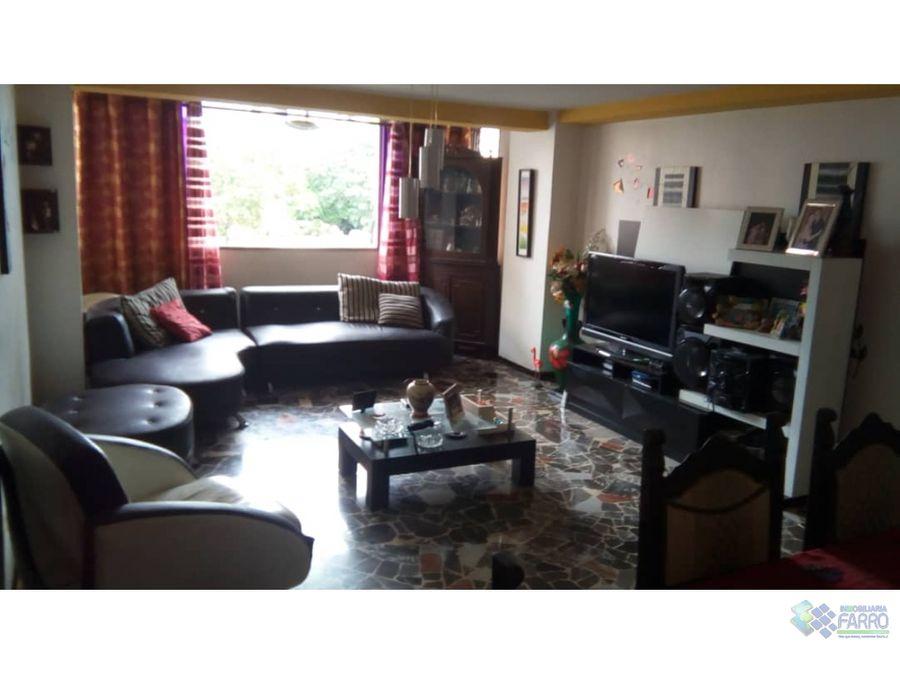 se vende apartamento urb el marques caracas ve01 0888ccs rz