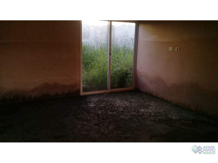 se vende casa en urb terrazas del norte ve02 423st lf