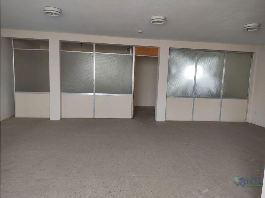 se vende oficina en el centro edif sebastiani ve02 424sc ss