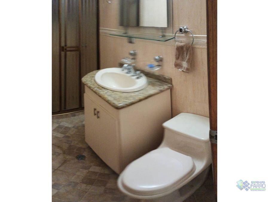 se vende casa en urb los maderos ve01 0919sj mf