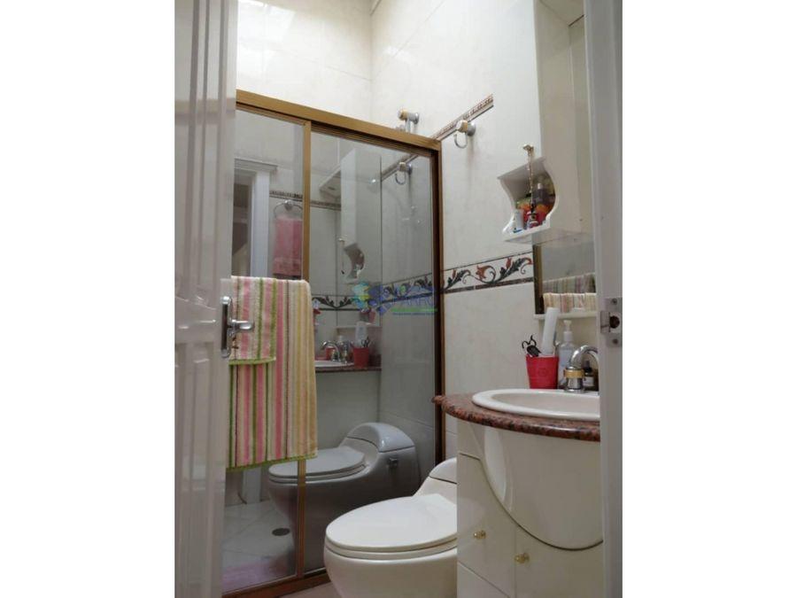 se vende casa en juanico ve02 444sj mc