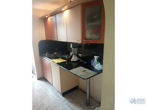 venta de apartamento en el centro ve02 017sc lm