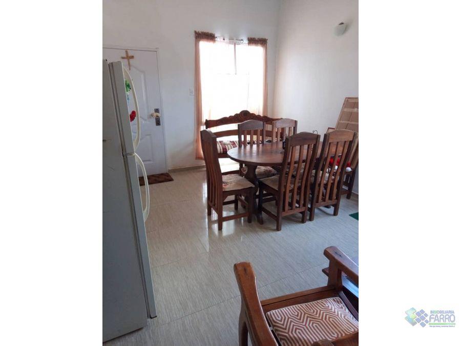 se vende casa en urb valle grande country timotes ve01 0849zi cm