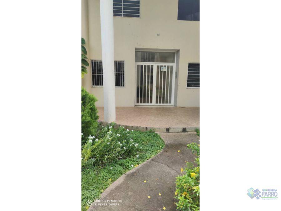 se vende apartamento en residencias ccp ve02 353st im