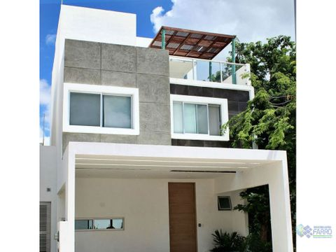 se vendealquila casa en fresu27 ac cancun mexico ve02 368mex co