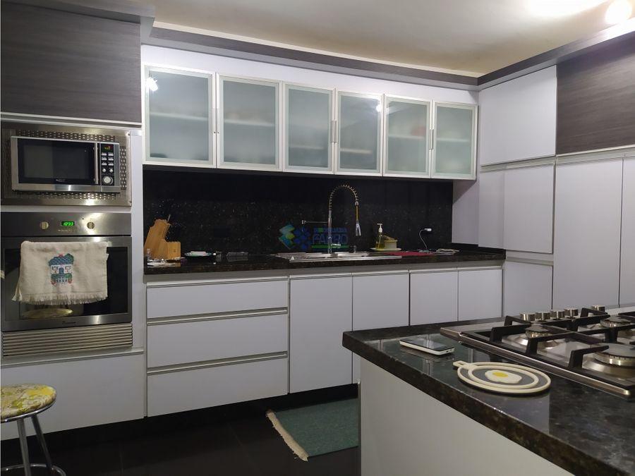 se vende casa en res villa san lazaro cumana ve01 0926cu ye