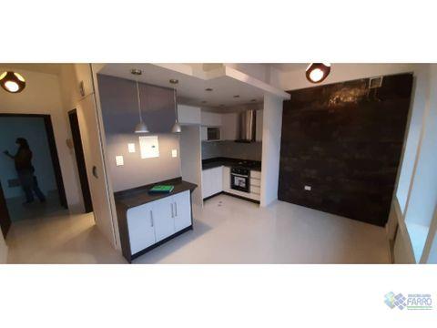 venta de apartamento en ce san miguel ve02 174st myf