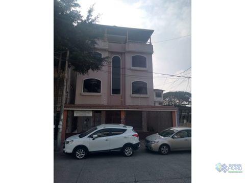 alquiler de apartamento al norte de guayaquil al01 0771ec rr