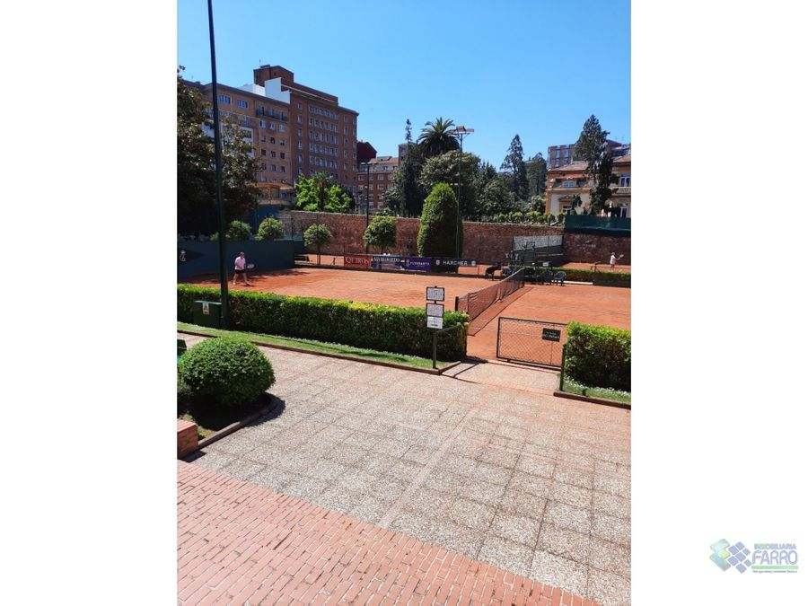 se vende piso en melquiades alvarez asturias espana ve02 309es co