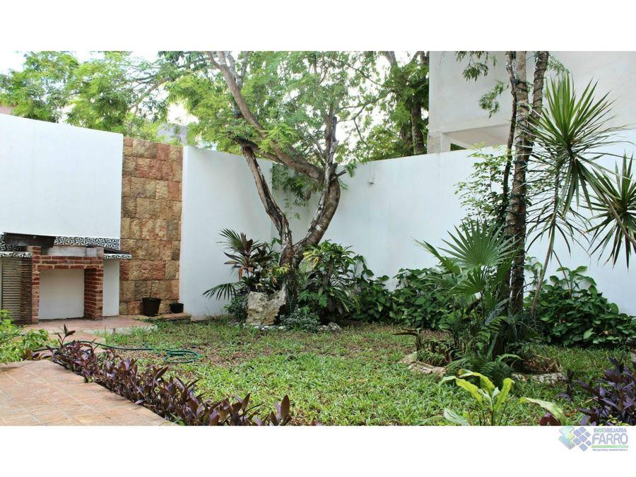se vendealquila casa en residencial arbolada mexico ve02 370mex co