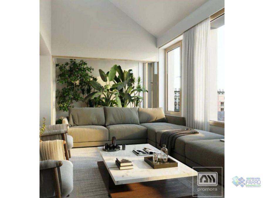 se vende piso en barrio de salamanca madrid espana ve02 385es yr