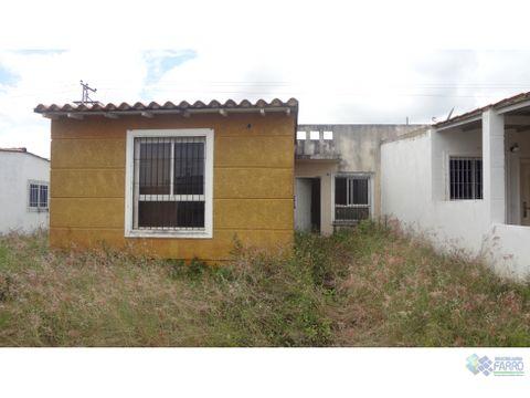 se vende casa urb lomas del bosque ve02 014lb rv