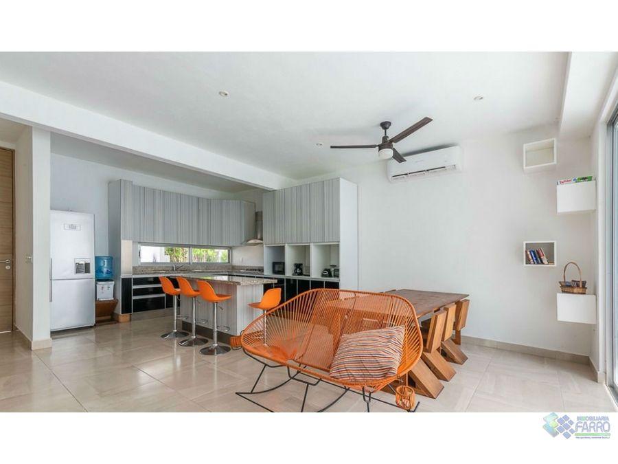 se vendealquila casa en residencial arboleda mexico ve02 368mex co