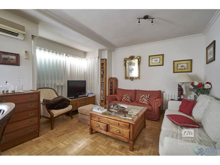 se vende casa en las tablas madrid madrid espana ve02 421es yr