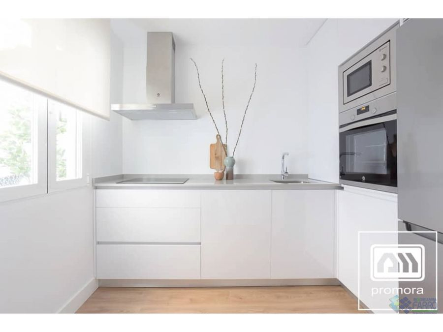 se vende piso en barrio de salamanca madrid espana ve02 433es yr