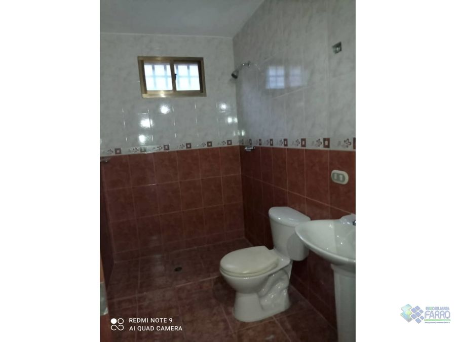 se vende casa en brisas del aeropuerto ve01 0866ba rl