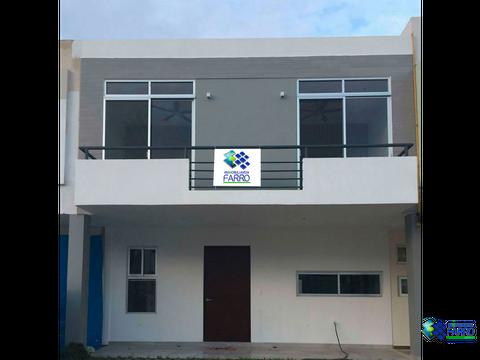 se vendealquila casa en sauli7 cancun mexico ve02 358mex co