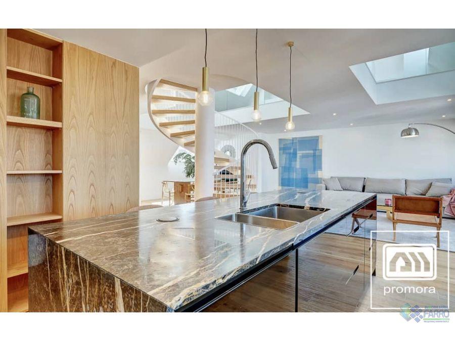 se vende piso en barrio de salamanca madrid espana ve02 387es yr