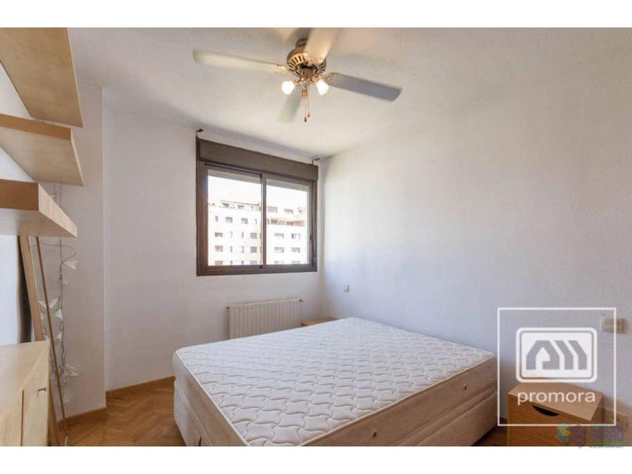 se vende piso en barrio de salamanca madrid espana ve02 411es yr