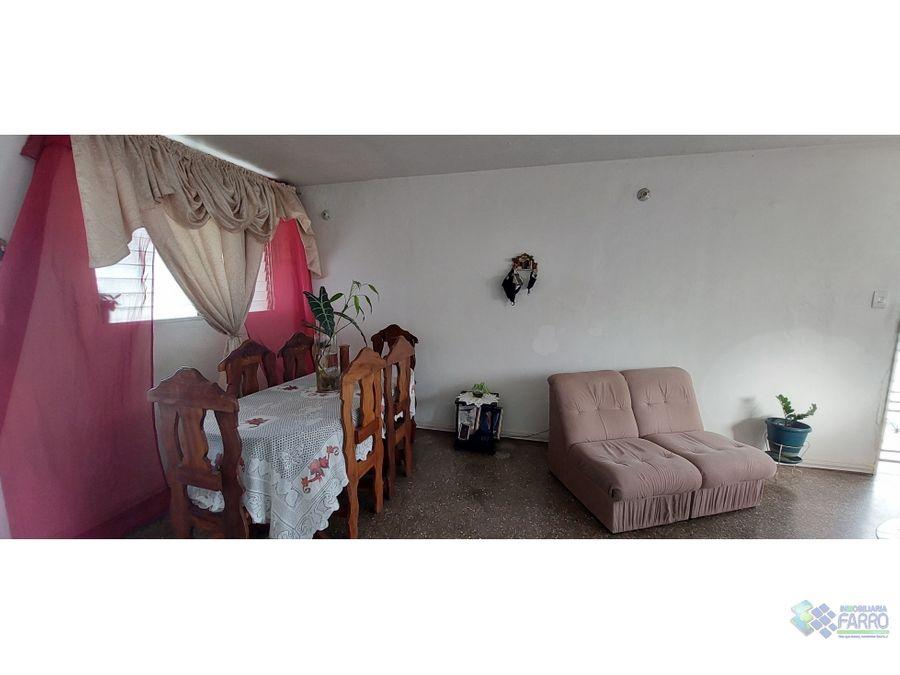 se vende apartamento en cumana urb fe y alegria ve01 0852cu cg
