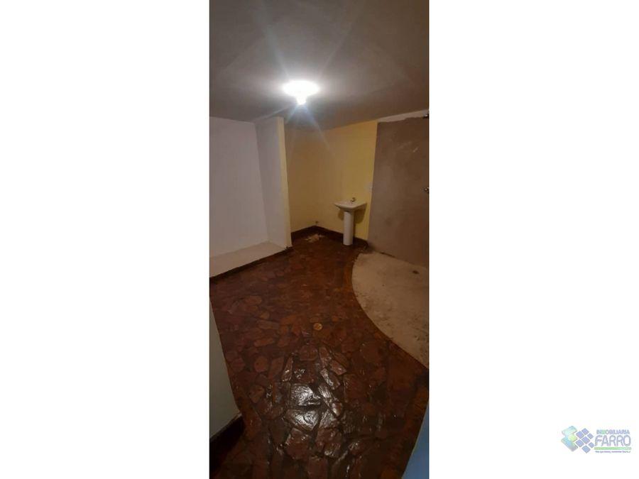 se vende casa urb villa colonial los chacos margarita ve02 363mg mt