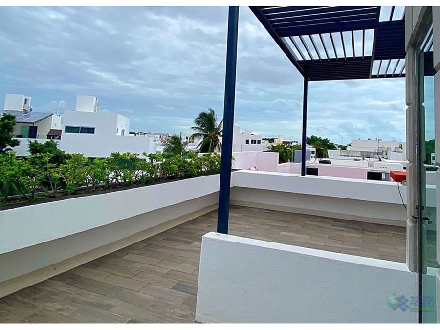 se vende casa araucada3 a cancun mexico ve02 400mex co