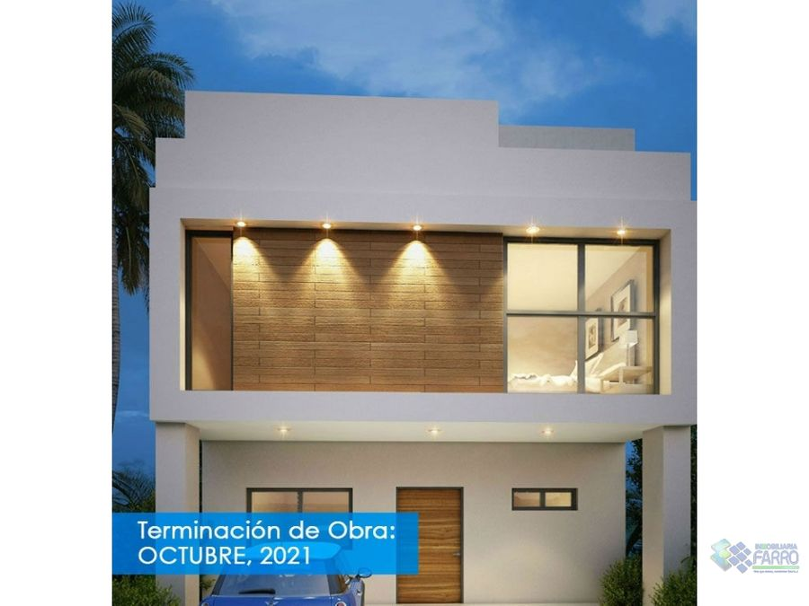 se vende casa cedroli20 cancun mexico ve02 401mex co