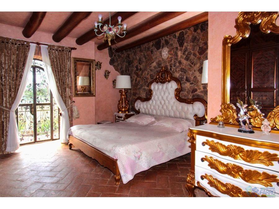 se vende casa en conj mirador del lago colombia ve02 313co nr